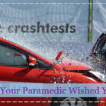 6 Things Your Paramedic Wished You Knew